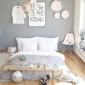interiorim-com_dreams_tumblr_style_beautiful_room_grey_bedroom_5902