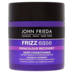 John-Frieda-Frizz-Ease-Miraculous-Recovery-Masque-150ml-252832